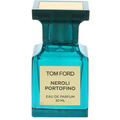 Tom Ford Neroli Portofino Edp Spray 30 ml