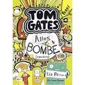 Tom Gates 03