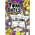 Tom Gates 05