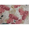 Tom Tailor Garden Blossom 255 rose multicolor 123 x 180 cm