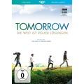 Tomorrow - Die Welt ist voller Lösungen [DVD]