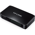 TP-LINK TL-SF1024M 24-Port 10/100 Desktop Switch