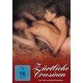UFA Zärtliche Cousinen [DVD]
