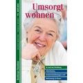 Umsorgt wohnen in und um Hamburg 11. Auflage