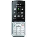 unify OpenScape DECT Phone SL5 Mobilteil (ohne Ladeschale)