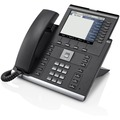 unify OpenScape Desk Phone IP 55G (HFA) V3 Icon