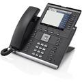 unify OpenScape Desk Phone IP 55G (HFA) V3 Icon