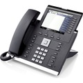 unify OpenScape Desk Phone IP 55G (SIP) Icon
