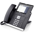 unify OpenScape Desk Phone IP 55G (SIP), TEXT