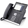 unify OpenScape Desk Phone IP 55G (SIP), TEXT