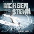 Universal Music 03: Blutige Eiszeit, CD