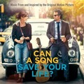 Universal Music Can A Song Save Your Life?, CD