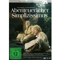 Universal Music Des Christoffel von Grimmelshausen abenteuerlicher Simplicissimus (Softbox) [DVD]