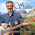 Universal Music Die Stimme Der Berge, CD