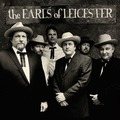 Universal Music Earls Of Leicester, CD