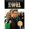 Universal Music Ein Fall für zwei - Rainer Hunold Box [DVD]