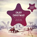 Universal Music Enjoy Christmas 2014! (Classic & Jazz Hits), CD