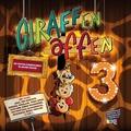 Universal Music Giraffenaffen 3 Hörbuch