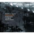 Universal Music Lathe Of Heaven, CD