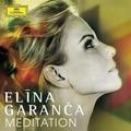 Universal Music Meditation