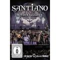 Universal Music Mit Den Gezeiten-Live Aus Der O2 World Hamburg, Blu-ray