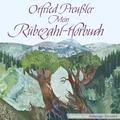 Universal Music Mein Rübezahl-Hörbuch Hörbuch