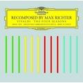 Universal Music RECOMPOSED BY MAX RICHTER: VIVALDI,FOUR SEASONS, LP Vinyl