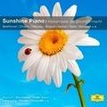 Universal Music Sunshine Piano-Klaviermusik Die Glücklich Macht, CD