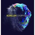 Universal Music Symphonia, CD