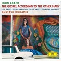 Universal Music The Gospel According To The Other Mary, CD