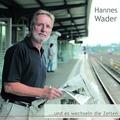 Universal Music Und Es Wechseln Die Zeiten, CD