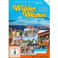 Universal Music Wilder Westen inclusive (3-DVD-Softbox) [DVD]