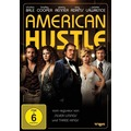 Universal Pictures American Hustle [DVD]
