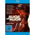 Universal Pictures Auge um Auge-Out of the Furnace, Blu-ray