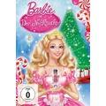 "Barbie Barbie in ""Der Nußknacker"" [DVD]"