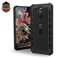 Urban Armor Gear Outback Case, Huawei Mate 20 Lite, schwarz