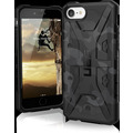 Urban Armor Gear Pathfinder Case, Apple iPhone SE (2020)/8/7/6S, midnight camo, 112047114061