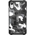 Urban Armor Gear Pathfinder Case, Apple iPhone XR, arctic camo