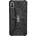 Urban Armor Gear Pathfinder Case, Apple iPhone XS Max, schwarz