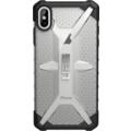 Urban Armor Gear Plasma Case, Apple iPhone XS Max, ice (transparent)