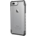 Urban Armor Gear Plyo Case - Apple iPhone 7 Plus / iPhone 8 Plus/6S Plus - ice (transparent)