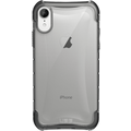 Urban Armor Gear Plyo Case, Apple iPhone XR, ice (transparent), Schutzhülle