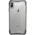 Urban Armor Gear Plyo Case, Apple iPhone XS Max, ice (transparent)