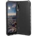 Urban Armor Gear Plyo Case, Huawei P20, ice (transparent)