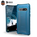 Urban Armor Gear Plyo Case, Samsung Galaxy S10, glacier