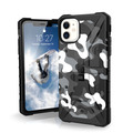 Urban Armor Gear UAG Urban Armor Gear Pathfinder Case, Apple iPhone 11, arctic camo, 111717114060