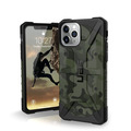 Urban Armor Gear UAG Urban Armor Gear Pathfinder Case, Apple iPhone 11 Pro, forest camo, 111707117271