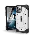 Urban Armor Gear UAG Urban Armor Gear Pathfinder Case, Apple iPhone 11 Pro, weiß, 111707114141