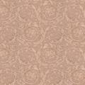 Versace Vliestapete Barocco Metallics metallic 10,05 m x 0,70 m 366922