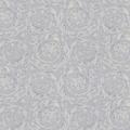 Versace Vliestapete Barocco Metallics metallic 10,05 m x 0,70 m